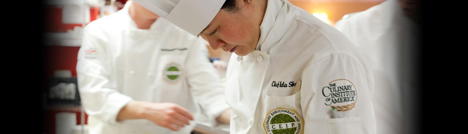 1600x460_chef