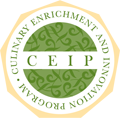 Culinary Enrichment and Innovation Program